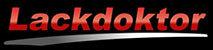 Lackdoctor sml logo